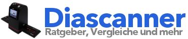 Diascanner Ratgeber 2017